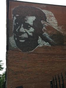 Mural (11)