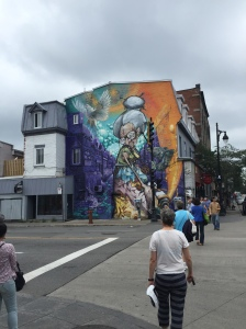 Mural (5)
