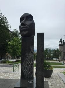 Public art (1)