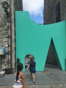 Public art (3)