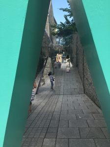 Public art (4)