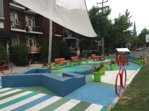Street closed pop-up park (1)