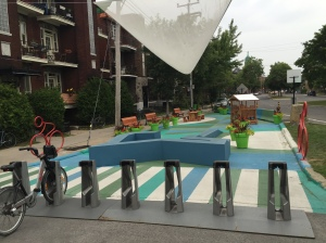 Street closed pop-up park (3)