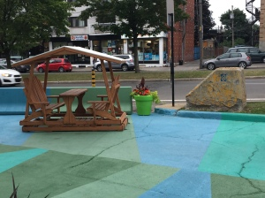 Street closed pop-up park (4)